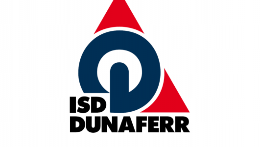 ISD dunafer big v2