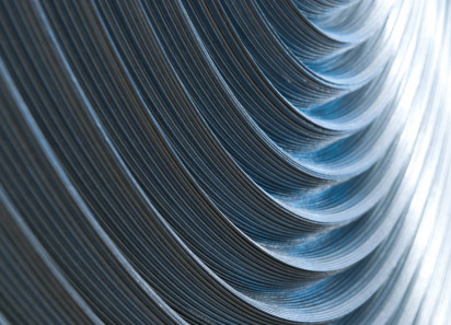 blue coils close up 2000x1374