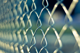 chain link 690503 1920
