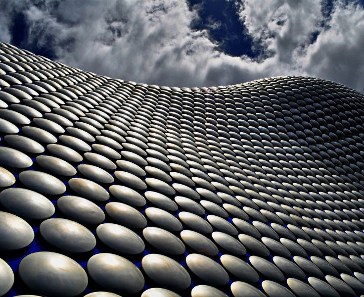 selfridges building 1149895 1920